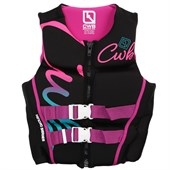 CWB Lotus Wakeboard Vest - Women's 2014