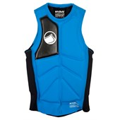 Liquid Force Cardigan Comp Wakeboard Vest 2014