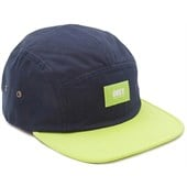 Obey Clothing Smith Hat