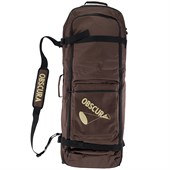 Liquid Force Obscura Wheeled Wakeskate Bag 2015