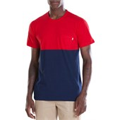 Obey Clothing Madoc Pocket T-Shirt