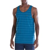 Obey Clothing Fairmont Tank Top