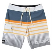 Quiksilver Sundown Boardshorts