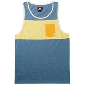 Quiksilver Band Heavy Tank Top