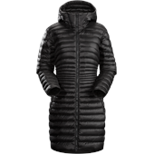 Arc'teryx Nuri Coat - Women's