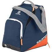 Salomon Gear Bag