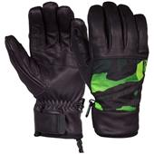 Armada Duffy GORE-TEX® Gloves