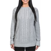 Burton Allen Sweater - Women's