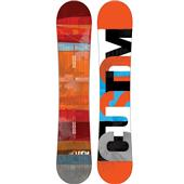 Burton Custom Flying V Snowboard - Blem 2014