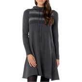 Prana Coco Dress - Women's