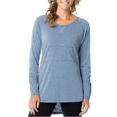 Prana Ada Top - Women's
