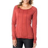 Prana Chrissa Top - Women's