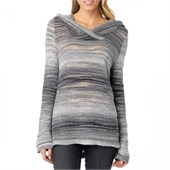 Prana Nina Sweater - Women's