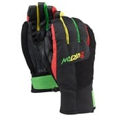 Burton Empire Gloves