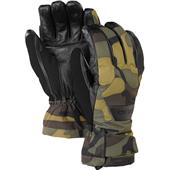 Burton GORE-TEX® Leather Gloves