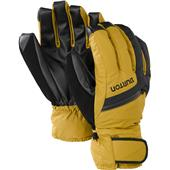 Outlet Ski Gloves