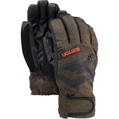 Burton GORE-TEX® Under Gloves