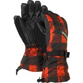 Burton Boys Gloves - Boy's