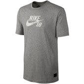 Nike SB Dri-Fit Icon Speckle T-Shirt