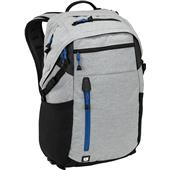 Burton Traction Backpack 2013