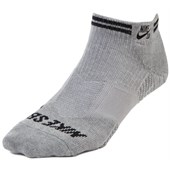 Nike SB Elite Skate Low-Cut Socks