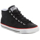 Converse Skate Star Player Skate Mid Shoes