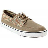 Converse SeaStar LS Ox Shoes