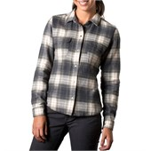 Horny Toad Mojacette Long-Sleeve Button-Down Shirt - Women's