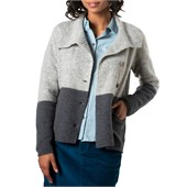 Horny Toad Heartfelt Jacket - Women's