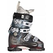 Atomic Tracker 110 Ski Boots - Women's 2014