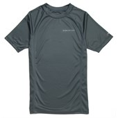 Outlet Men's Base Layers
