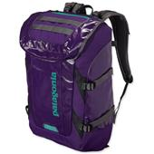 Patagonia Black Hole Pack 2014