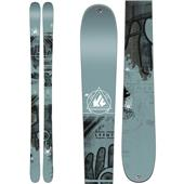 K2 Sight Skis 2015