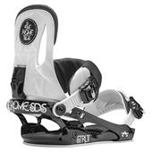 Rome Strut Snowboard Bindings - Women's 2013