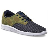 Vans OTW Prelow Shoes