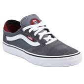 Vans Gilbert Crockett Pro Shoes
