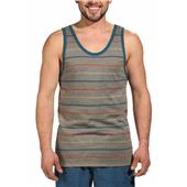 Element Woodsy Tank Top