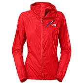 The North Face Verto Jacket - Women's