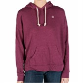 Element Twirl Fleece Sweatshirt - Women's