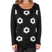 Element Mary Jane Sweater - Women's