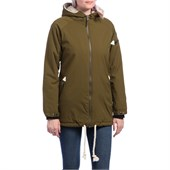 Outlet Women's Casual Jackets