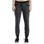 Nikita Suka Pants - Women's