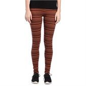 Nikita Kaya Leggings - Women's