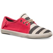 Vans Tazie Shoes - Women's