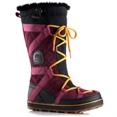 Sorel Glacy Explorer Boots - Women's