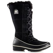 Sorel Tivoli High II Boots - Women's