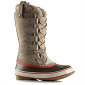 Sorel Joan of Arctic Knit Boots - Women's