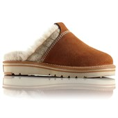 Sorel The Campus Slipper - Women's