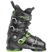 Nordica Hell & Back H2 Ski Boots 2014