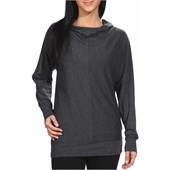 The North Face Be Calm Hoodie - Women's